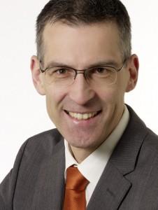 Andreas Birk